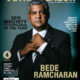Indatatech - Bede Ramcharan - Vetrepreneur