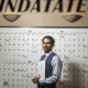 2015 Fast Track: Indatatech sees soaring revenue