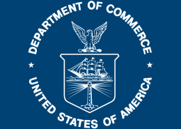 United States of America - Department of Commerce