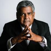 Indatatech - Bede Ramcharan