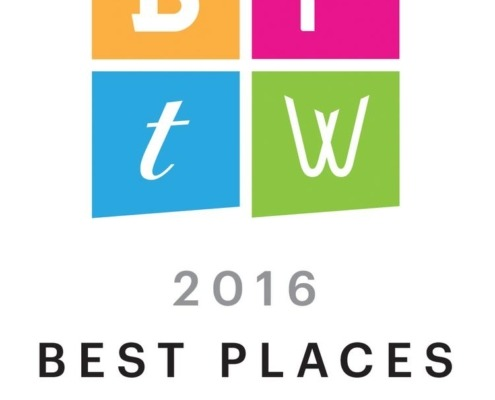 Indatatech Best Places to Work