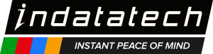 Indatatech - Logo